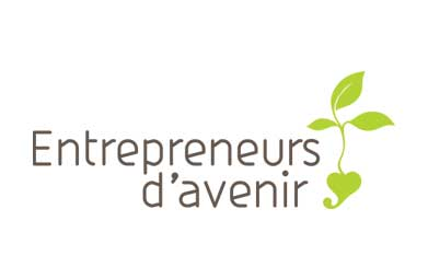 Regards d'entrepreneur : Nicolas Turpin