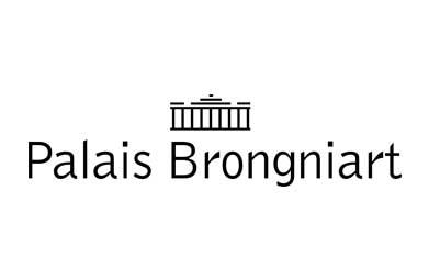 Quand le Palais Brongniart se transforme